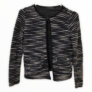 ✨SALE✨ Trendy Chunky Knit Cardigan